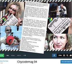 CityCode04