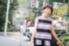 _DSC0176.jpg