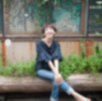 _DSC2757.jpg