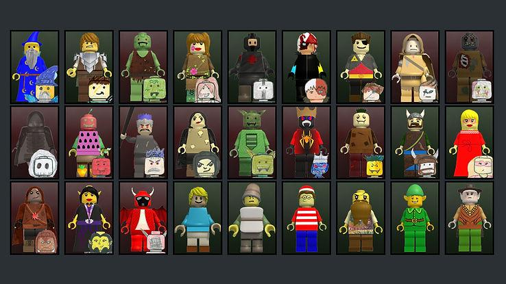 character_portraits.jpg