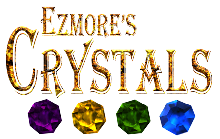 ezmores_crystals_title.png