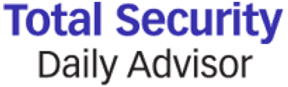 Total Security Daily Advisor Logo.png