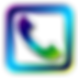 icon-1691283_1920.png