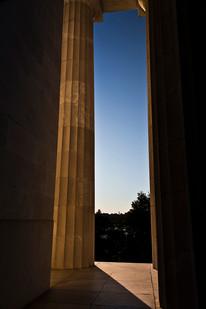 LincolnMemorial-1.jpg