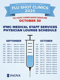 Med Staff Office Flu Clinic Schedule.jpg