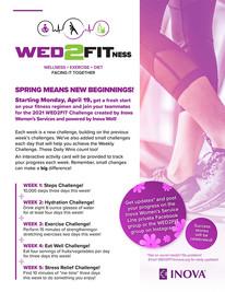 WED2FIT Flyer - Spring 2021 (Print).jpg