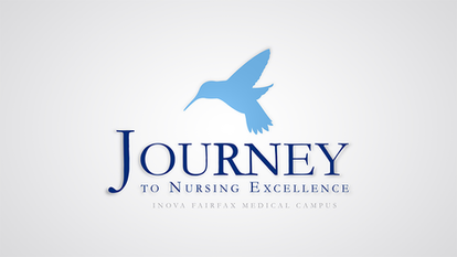 Journey to Nursing Excellence