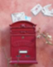letters-2306458_1920.jpg