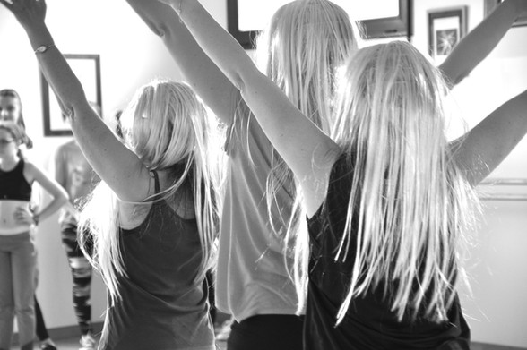 Danse (48).JPG
