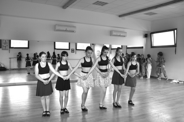 Danse (88).JPG