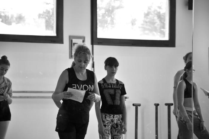 Danse (17).JPG
