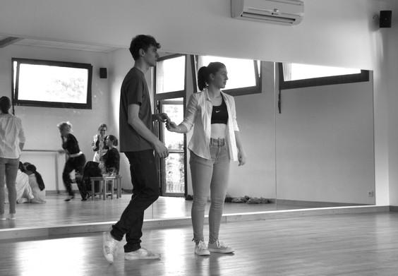 Danse (79).JPG