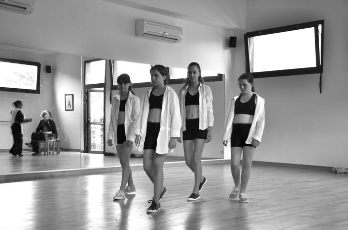 Danse (71).JPG