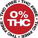 THC Free-red.jpg