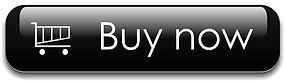 black buy now button.JPG