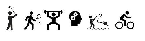 people figures multi sport.jpg