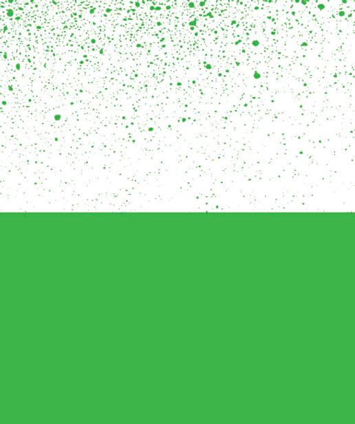 Splatter Banner slim.jpg