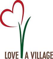 Love a Village