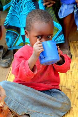 Flickr - child water