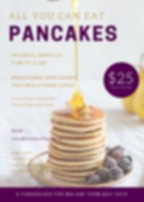 Pancake Breakfast Fundraiser Flyer.jpg