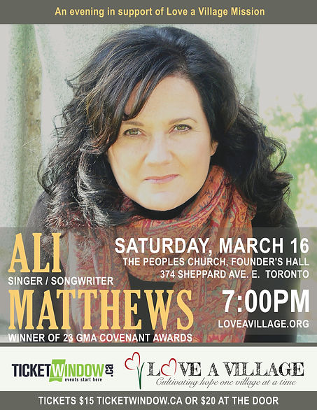 Ali Mathews LAV poster FINAL.jpg
