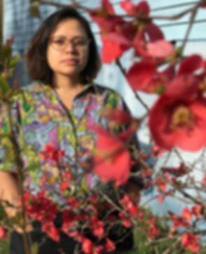 bio photo_edited.jpg