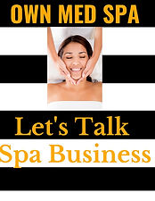 Build your own Med spa E-book (2)-page-0