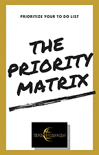 PRIORITY MATRIX ECOVER.png