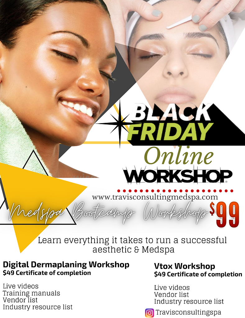 Black Friday Workshops (1).png