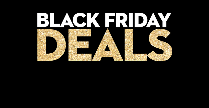 black_friday_header_03.png