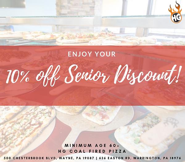 Senior discount.png