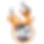 hg logo trans.png