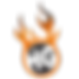 hg logo trans white.png