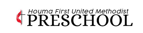 HFUMC_preschool_logo.jpg