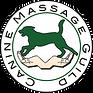 CanineMassageGuildLogo.png