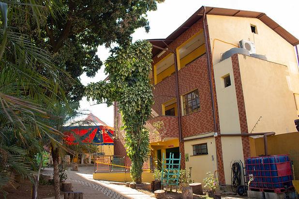 4_Elementos_Sítio_Escola-3.jpg