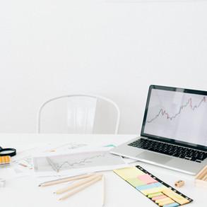 Comment interroger le web efficacement ?