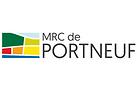 MRC_de_portneuf.png
