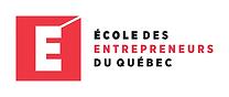 École des entrepreneurs du québec.png