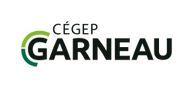 Cegep-Garneau-logo-RVB-e1507300433961.png