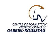 CFP Gabriel-Rousseau.jpg