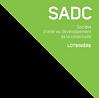 logo_sadc-lotbiniere.png