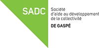 SADC_de gaspé.png