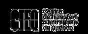 CTEQ Centre de transfert d_entreprise du Québec.png