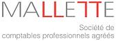 mallette.logo.png