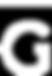 logo givre agence, communication, marketing, québec