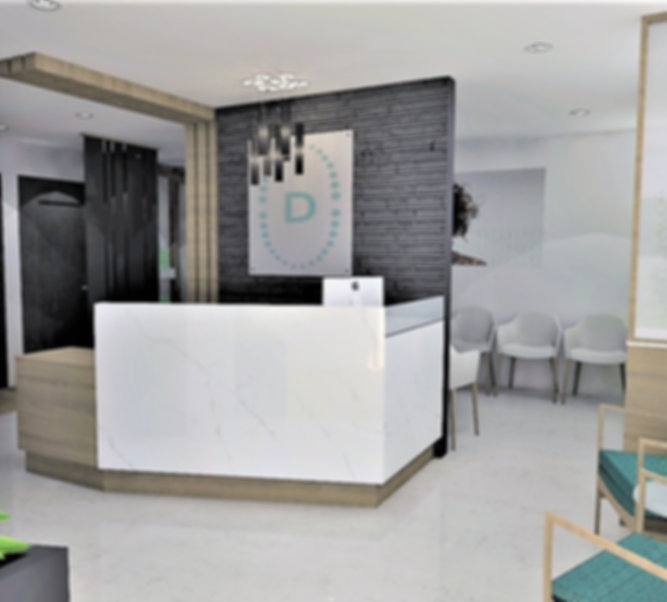 Lea chagnon designer architecture quebec