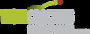 logo-vigicoaching1-e1506454007487.png
