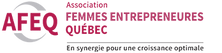 AFEQ_logo-nouveau.png