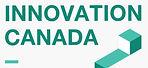 Innovation-Canada.jpg